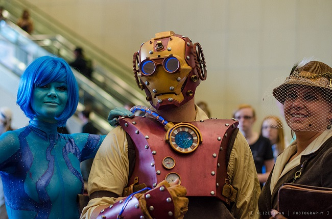 cosplay-steampunk-iron-man-01a