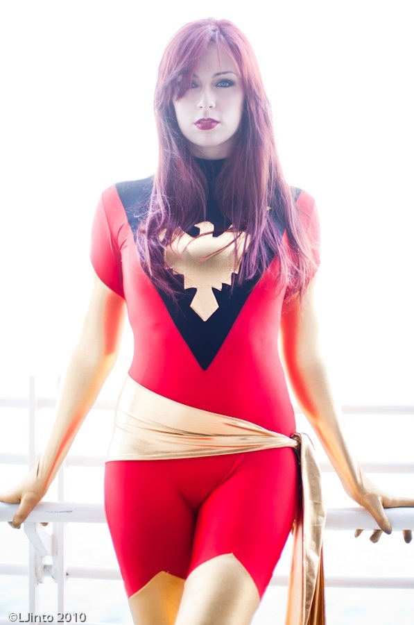 cosplay-xmen-dark-phoenix-02