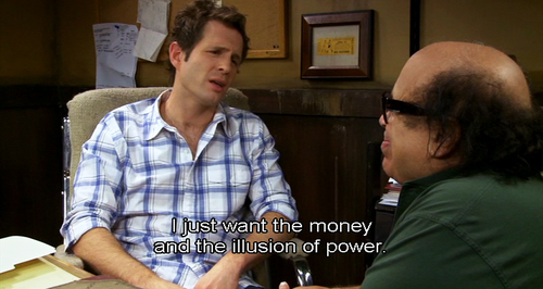 dennis-reynolds-power2