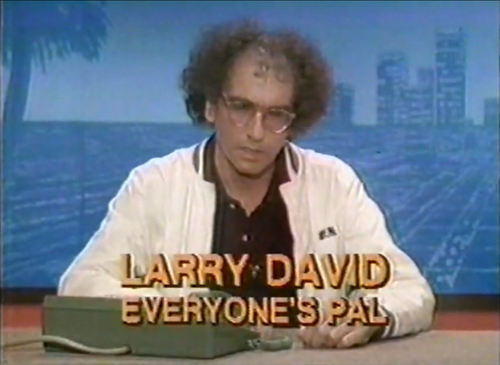 larry-david-hair-fridays