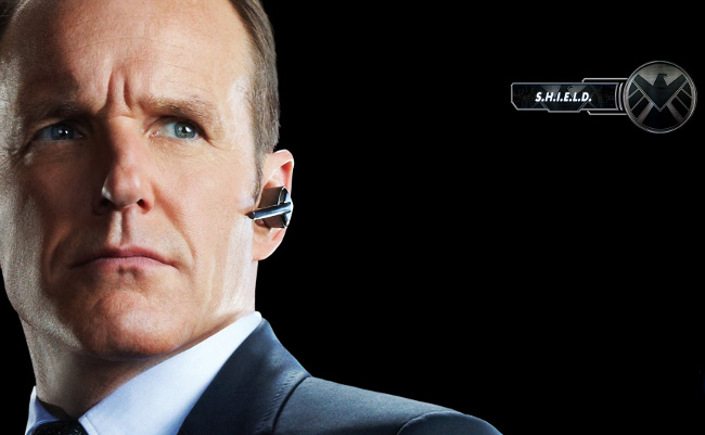 the-avengers-wallpaper-agent-coulson1