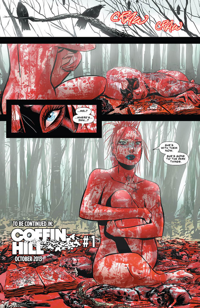 COFFIN_1_preview5