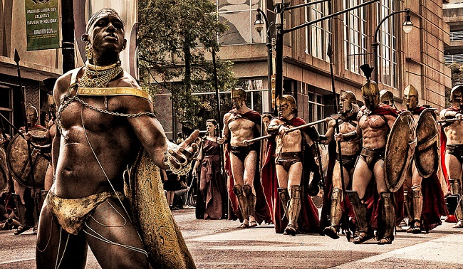 cosplay-300-xerxes-and-spartans-01