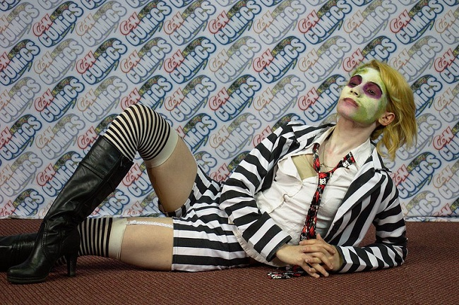 cosplay beetlejuice 01a