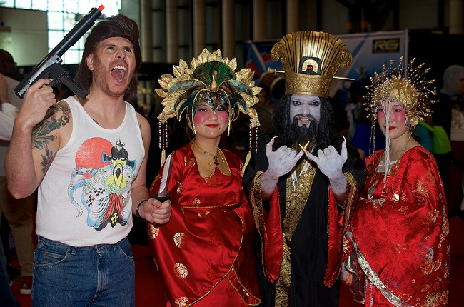 cosplay-big-trouble-in-little-china-01