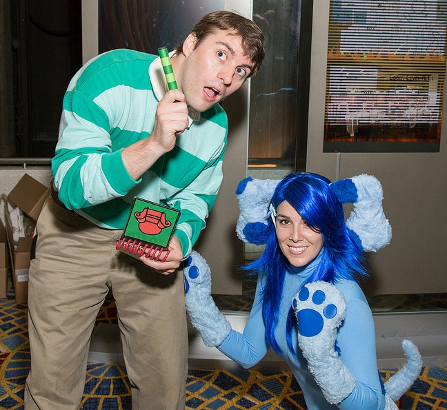 cosplay-blues-clues-costume