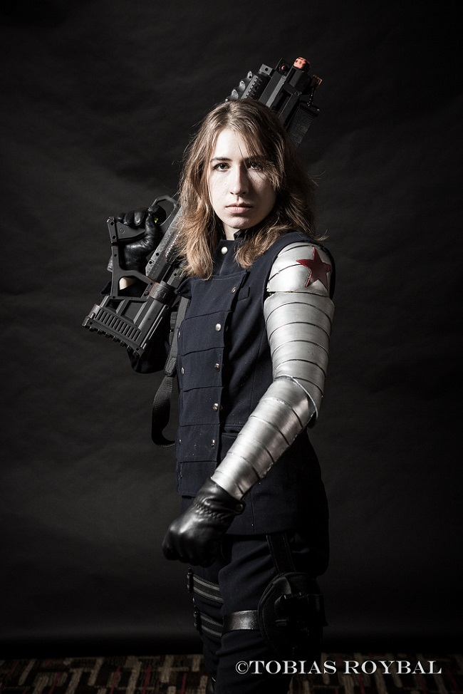 cosplay-captainamerica-winter-soldier-03