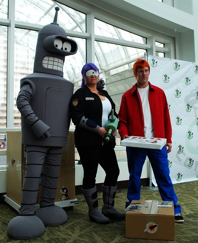 cosplay-emeraldcity2012-02-futurama-bender