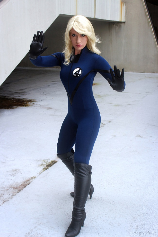 cosplay-fantastic-four-invisible-woman-02