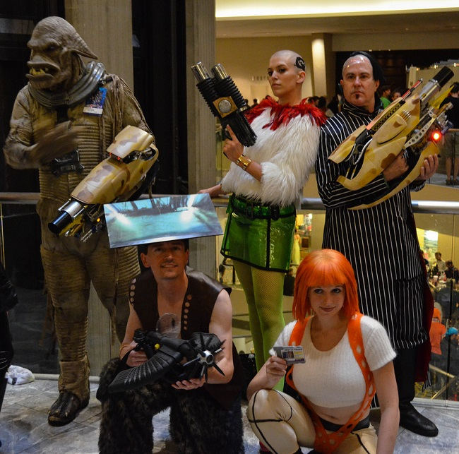 cosplay-fifthelement-01