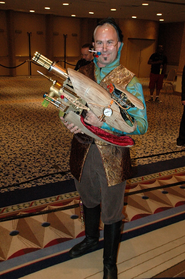 cosplay-fifthelement-zorg-03