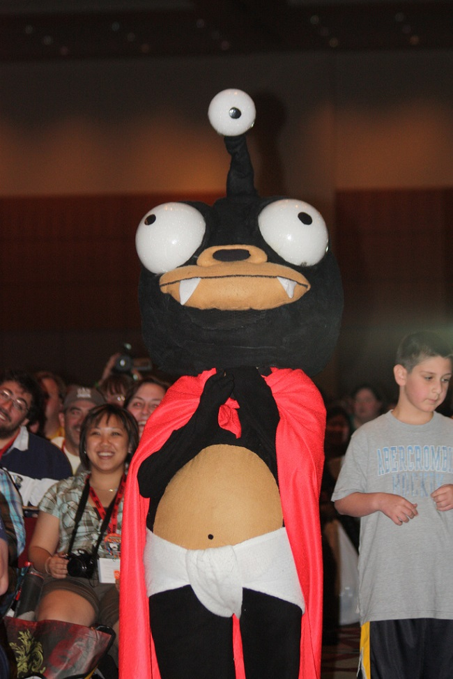 cosplay-futurama-nibbler-02