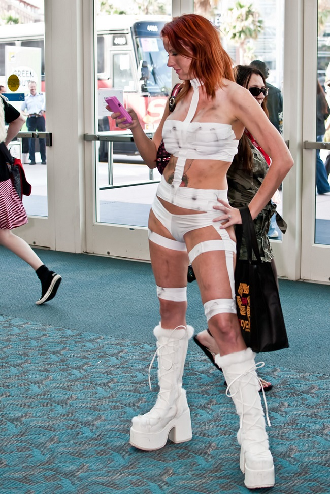 cosplay-leeloo-fifthelement-05