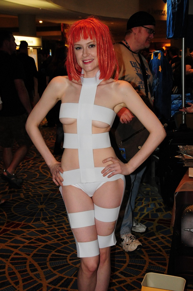 cosplay-leeloo-fifthelement-08