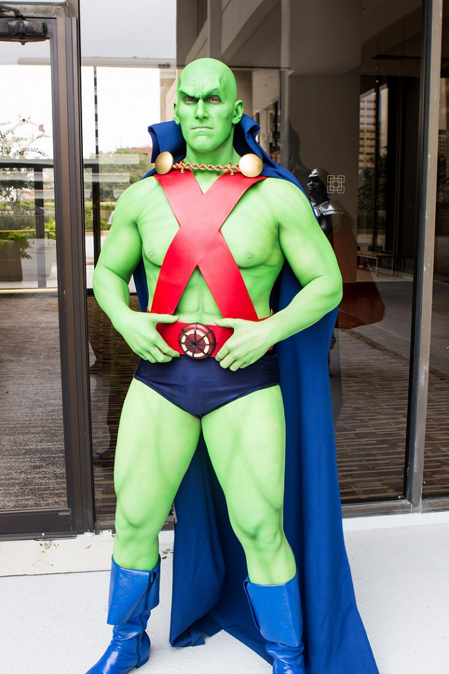 cosplay-martian-manhunter-03