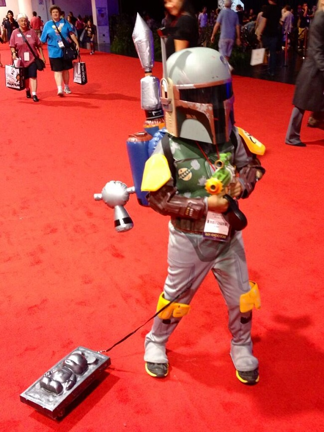 starwars-bobafett-kid-01
