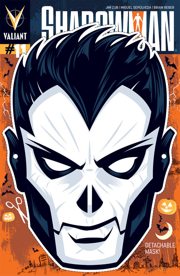 Shadowman-11-VARIANT_MASK-HUGHES
