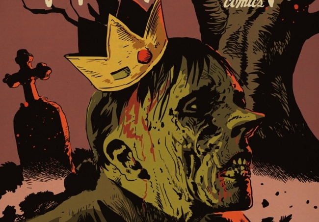 afterlife_with_archie_01_var_cover_francavilla_low