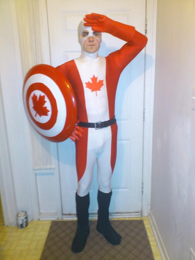 cosplay-captainamerica-captain-canada-costume