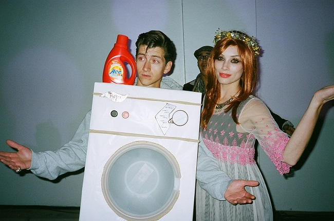 cosplay-florence-and-the-machine-costume-pun