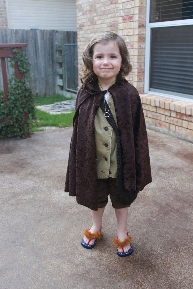 cosplay-hobbit-frodo-baggins-kid-costume