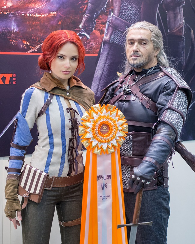 cosplay-witcher-3-triss-and-vladislav-01