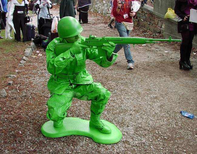 cosplayepicwin-army-man-irl-costume