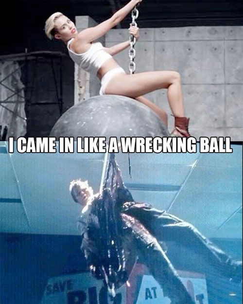 twd-lulz-wreckingball